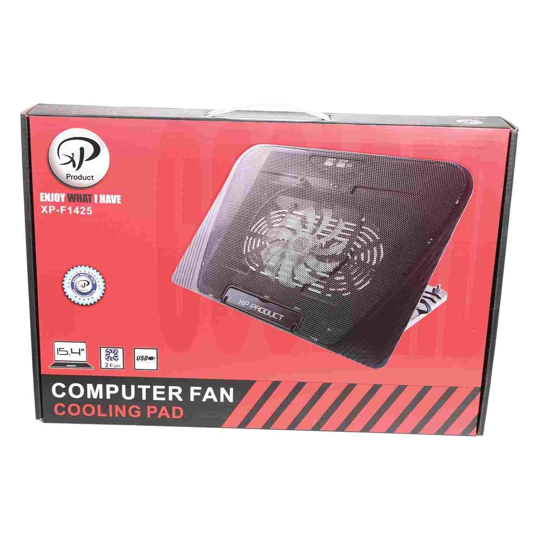کول پد لپ تاپ XP F1425