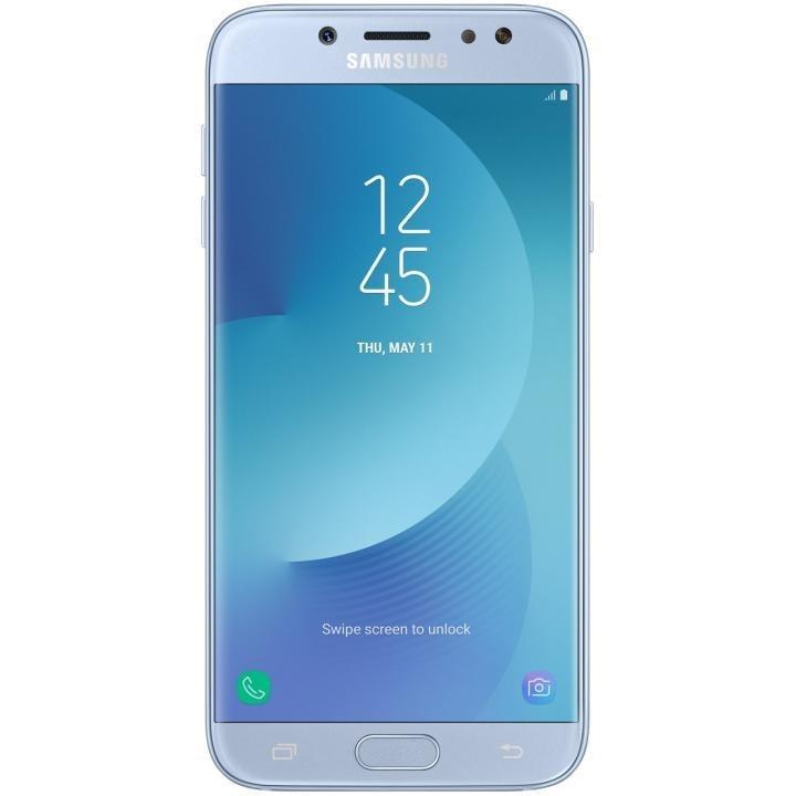 عکس گوشی سامسونگ گلکسی جی 7 پرو    ظرفیت 32 گیگابایت Samsung Galaxy J7 Pro   32GB گوشی-سامسونگ-گلکسی-جی-7-پرو-ظرفیت-32-گیگابایت