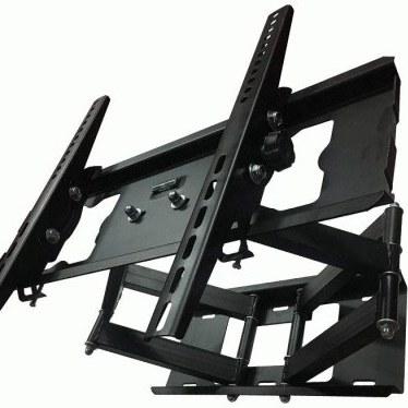 عکس پایه تلویزیون تی وی جک مناسب برای 30 تا 60 اینچ مدل W3  پایه-تلویزیون-تی-وی-جک-مناسب-برای-30-تا-60-اینچ-مدل-w3