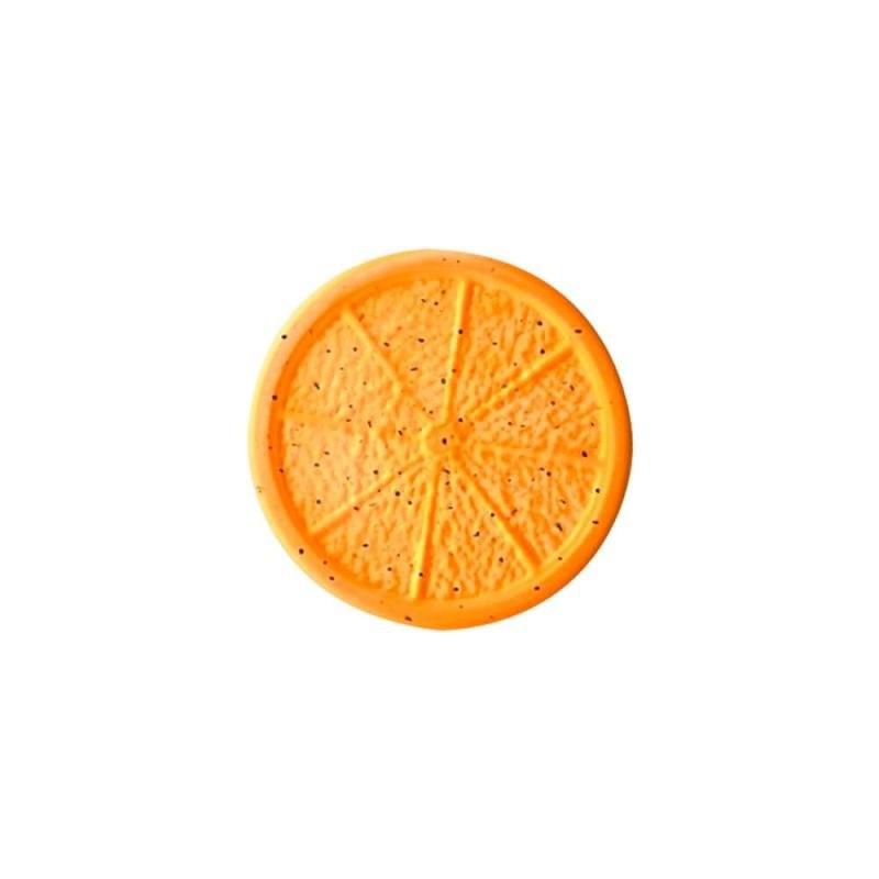 صابون Spiced Citrus اوریفلیم 75 میل