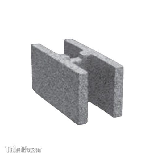 main images بلوک های ویژه و H شکل 20 سانتی متری 812423