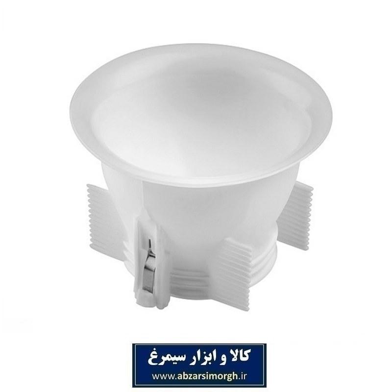 تصویر چاه بست فاضلاب پلاستیکی SSH-014
