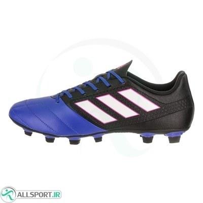 کفش فوتبال آدیداس ایس Adidas Ace 17.4 FxG BA9688