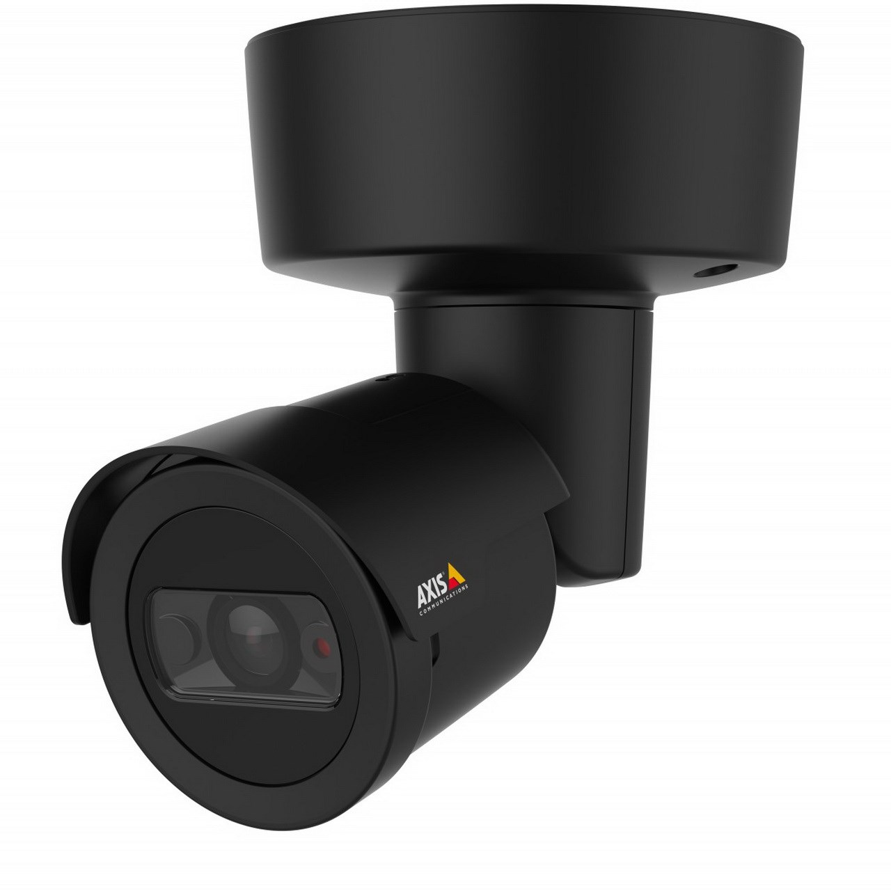 دوربین مداربسته اکسیس مدل M2026-LE