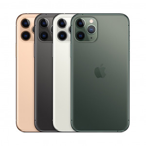 عکس آیفون ۱۱ پرو مکس اپل - 512 گیگ (ریجستر شده-دو سیم-18 ماه گارانتی)  ایفون-11-پرو-مکس-اپل-512-گیگ-ریجستر-شده-دو-سیم-18-ماه-گارانتی