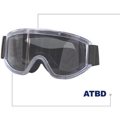 عینک ایمنی ATBD