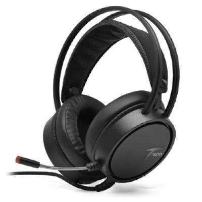عکس هدفون گیمینگ سیم دار تسکو مدل TH 5155 TSCO TH 5155 Wired Gaming Headphone هدفون-گیمینگ-سیم-دار-تسکو-مدل-th-5155