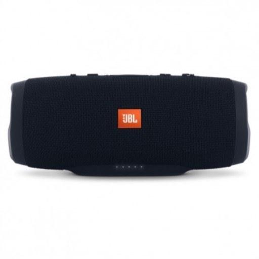 main images اسپیکر بلوتوثی قابل حمل JBL مدل Charge 4 (غیر اصل) JBL Portable Bluetooth Speaker Model Charge4
