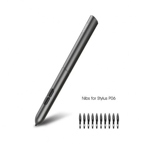main images قلم طراحی مدل P001 مناسب برای تبلت S640-A30 برند VEIKK