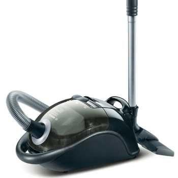 جاروبرقی بوش مدل BSG82480 | Bosch BSG82480 Vacuum Cleaner