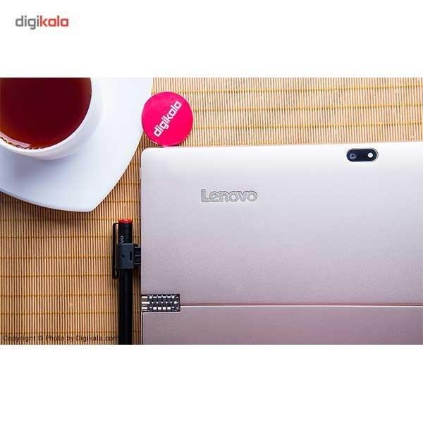 عکس تبلت لنوو مدل Ideapad MIIX 700 80QL0020US-ظرفیت 256 گیگابایت Lenovo Ideapad MIIX 700 80QL0020US Tablet 256GB تبلت-لنوو-مدل-ideapad-miix-700-80ql0020us-ظرفیت-256-گیگابایت 28