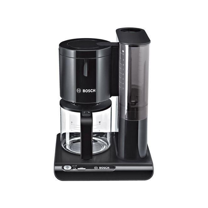 تصویر قهوه ساز بوش مدل TKA8013 Bosch TKA8013 Coffee Maker