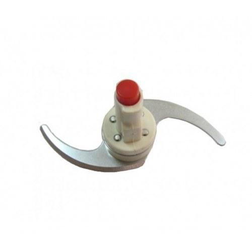 تصویر تیغ مولینکس (مولونکس) (خرد کن 1.2.3) دکمه دار خارجی