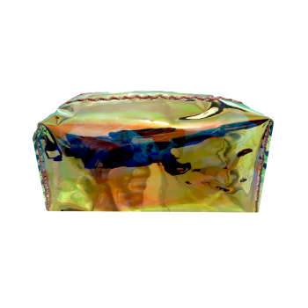 کیف لوازم آرایش زنانه کد 20  