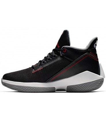 کفش بسکتبال مردانه نایک ایر جردن Nike Air Jordan 2X3 BQ8737-006