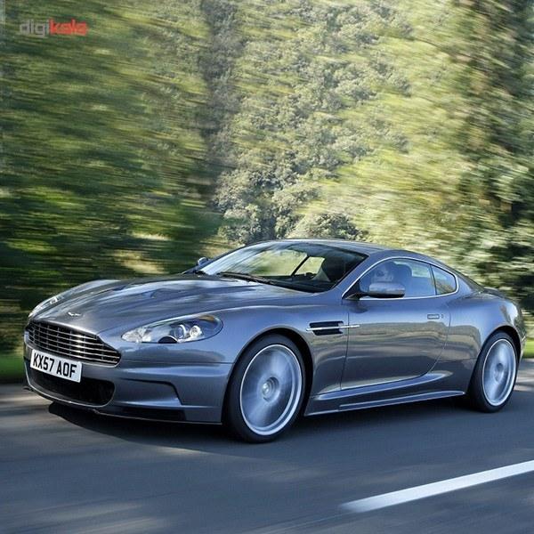 img خودرو آستون مارتين DBS اتوماتيک سال 2012 Aston Martin DBS SuperSport 2012 AT