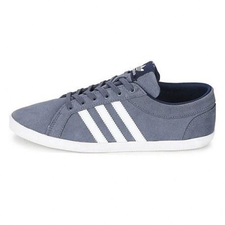 کفش اسپرت آدیداس آدریا پی اس 3 استرایپس Adidas Adria PS 3-Stripes M20738