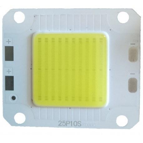 تصویر چیپ پروژکتور ال ای دی 100 وات مدل FLIP100