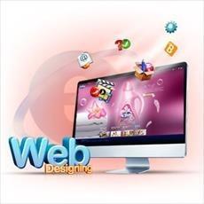 image طراحی سایت وکلا