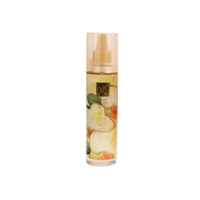 عکس بادی اسپلش Golden Rain مای 220 میل My Golden Rain Body Splash 220ml بادی-اسپلش-golden-rain-مای-220-میل