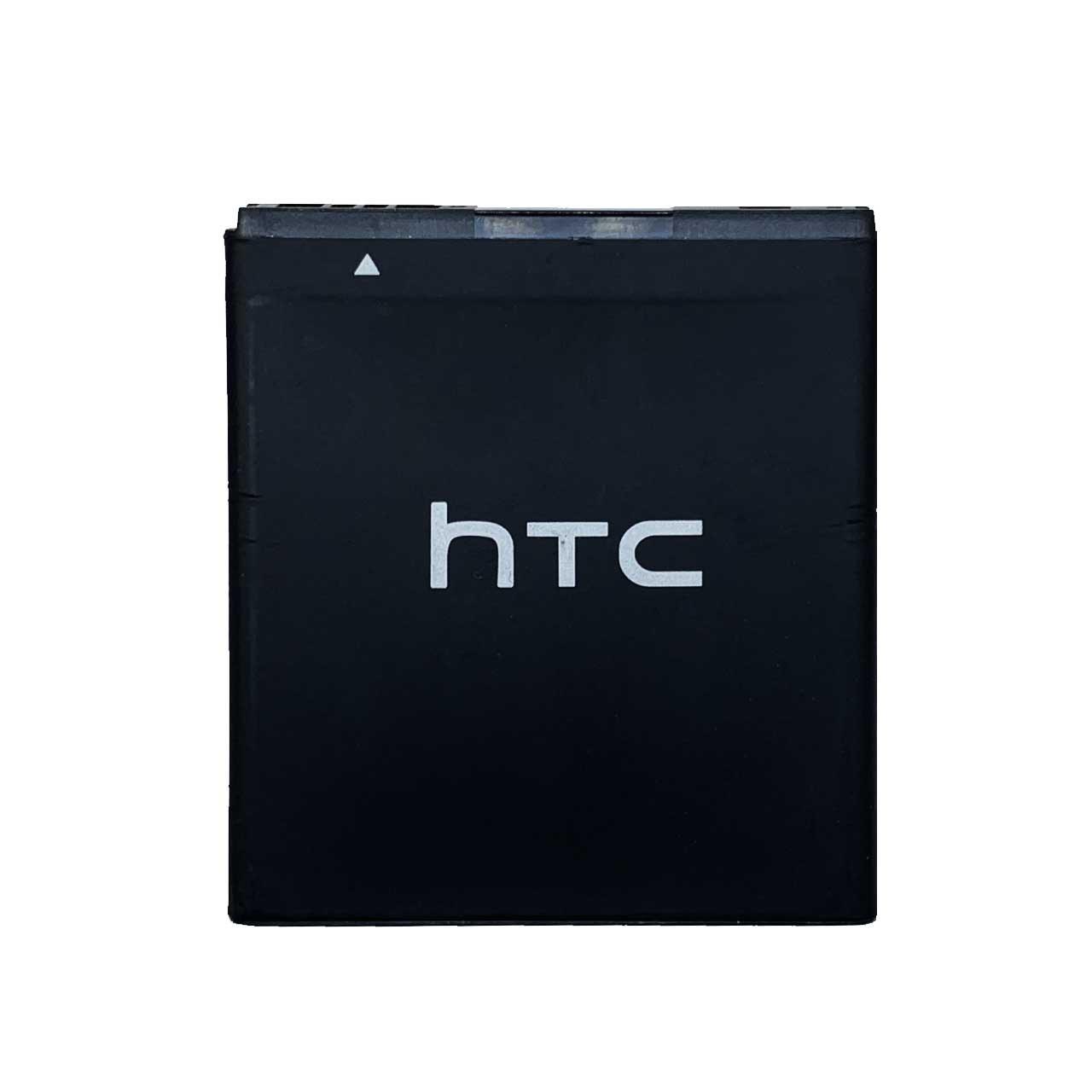 main images باتری اچ تی سی HTC Desire 700 با کد فنی BM65100