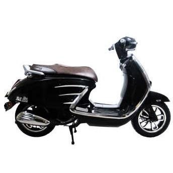 عکس موتورسیکلت همتاز مدل آر اس 150 سی سی سال 1399  موتورسیکلت-همتاز-مدل-ار-اس-150-سی-سی-سال-1399