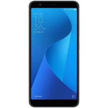 گوشی موبایل ایسوس ZenFone Max Plus 64GB ZB570TL