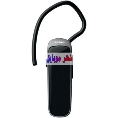 عکس هندزفری بلوتوث جبرا Jabra MINI Bluetooth Headset تک گوش رنگ مشکی Jabra MINI Bluetooth One Ear Headset Black هندزفری-بلوتوث-جبرا-jabra-mini-bluetooth-headset-تک-گوش-رنگ-مشکی