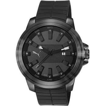 ساعت مچی عقربه ای مردانه پوما مدل PU103901003