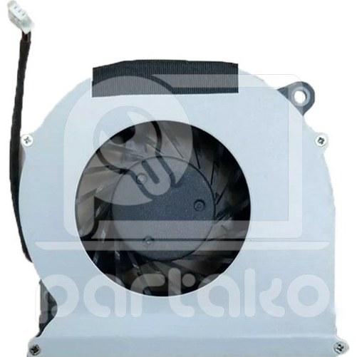 تصویر فن لپ تاپ توشیبا Laptop Fan Toshiba Qosmio X500 Gpu