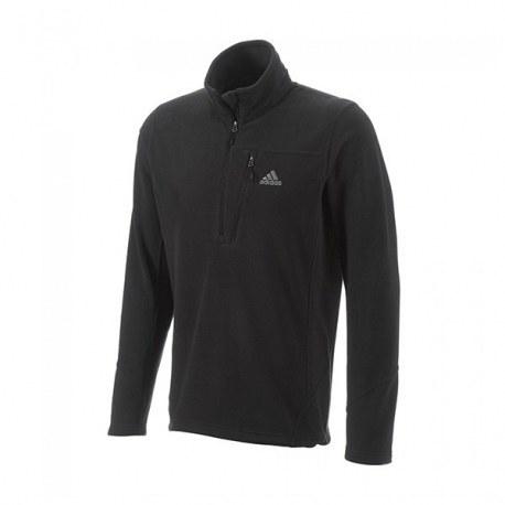 سوئیشرت مردانه آدیداس هایکینگ ریچ اوت فلیز Adidas Hiking Reachout Fleece D81765