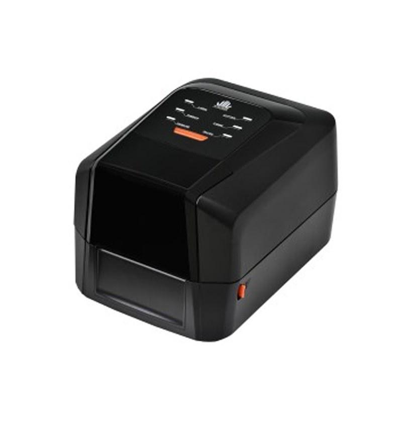 تصویر ليبل پرينتر وینکد WINCODE LP423N WINCODE LP423N Lable Printer