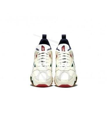 کفش مخصوص پیاده روی مردانه ریباک Rerbok cl