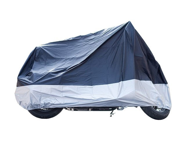 main images کاور موتور سیکلت تک سبد taksabad motorcycle cover