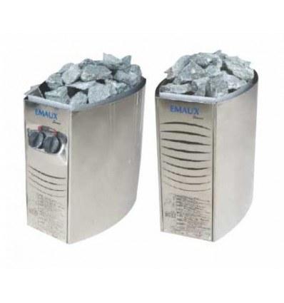 هیتر برقی سونای خشک ایمکس مدل BC45E |