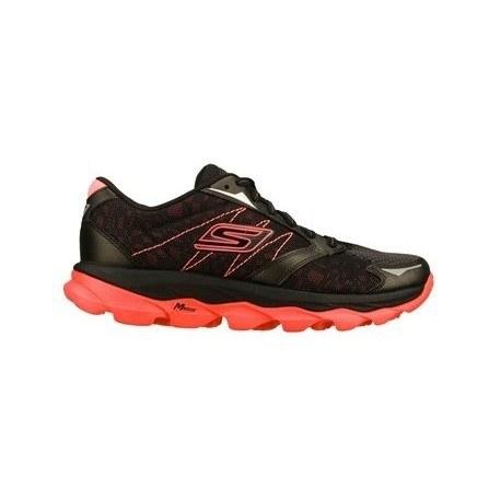 کفش پیاده روی زنانه اسکیچرز مدل Go Run Ultra