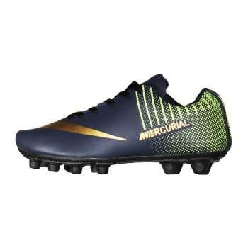 کفش فوتبال پسرانه مدل Chris Ronaldo |