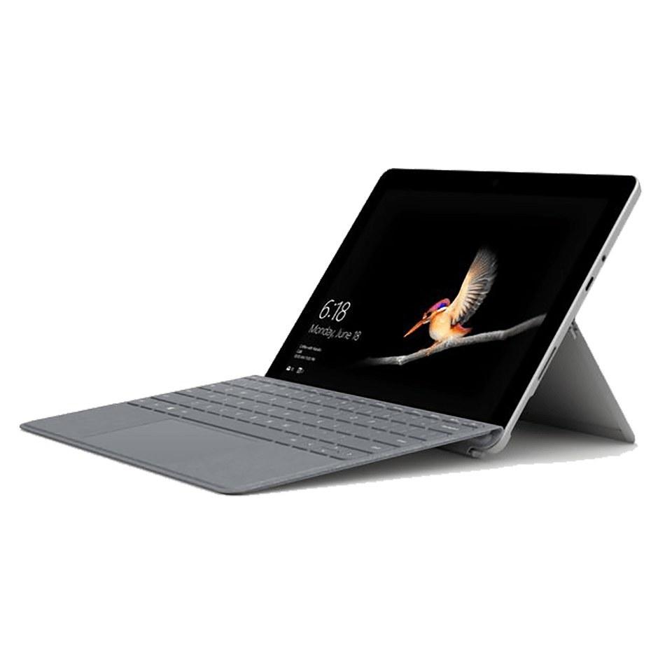 مایکروسافت مدل سورفیس پرو ۷ ( Surface Pro 7 )