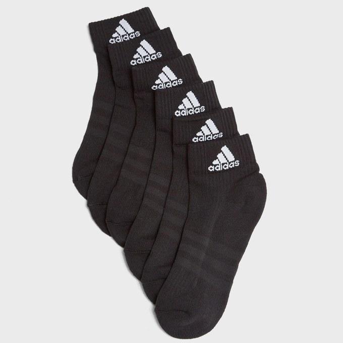 جوراب ادیداس با کد AA2289 | جوراب مردانه ادیداس