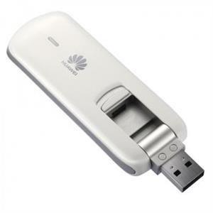 main images مودم 4 جی هوآوی مدل ای 3276 Huawei E3276 4G LTE USB Mobile Router