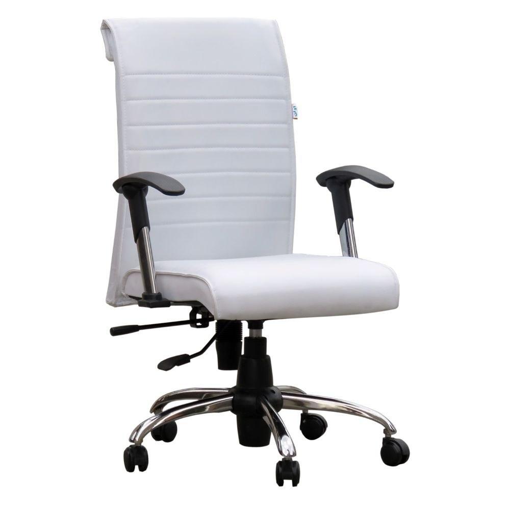 تصویر صندلی اداری کرکره ای رنگی
