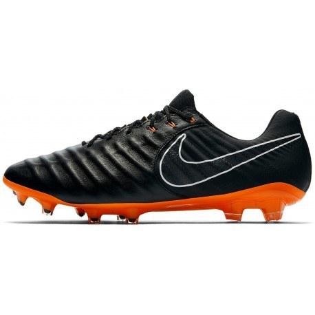 کفش فوتبال نایک مدل Nike LEGEND 7 ELITE FG