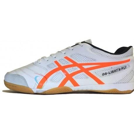 کفش فوتسال اسیکس مدل Lishtx