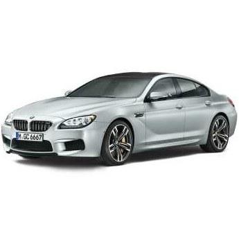 خودرو بی ام دبلیو 645 M Power اتوماتیک سال 2016 | BMW 645 M Power 2016 AT