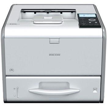 تصویر پرینتر لیزری SP-4510DN ریکو Ricoh SP-4510DN Laser Printer
