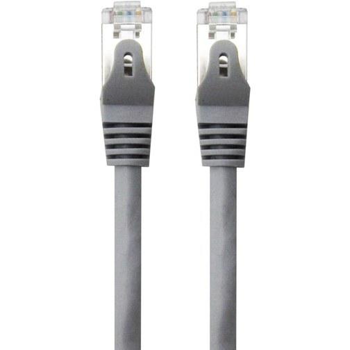 کابل شبکه پچ کورد کی-نت ۳۰ متری کت ۶