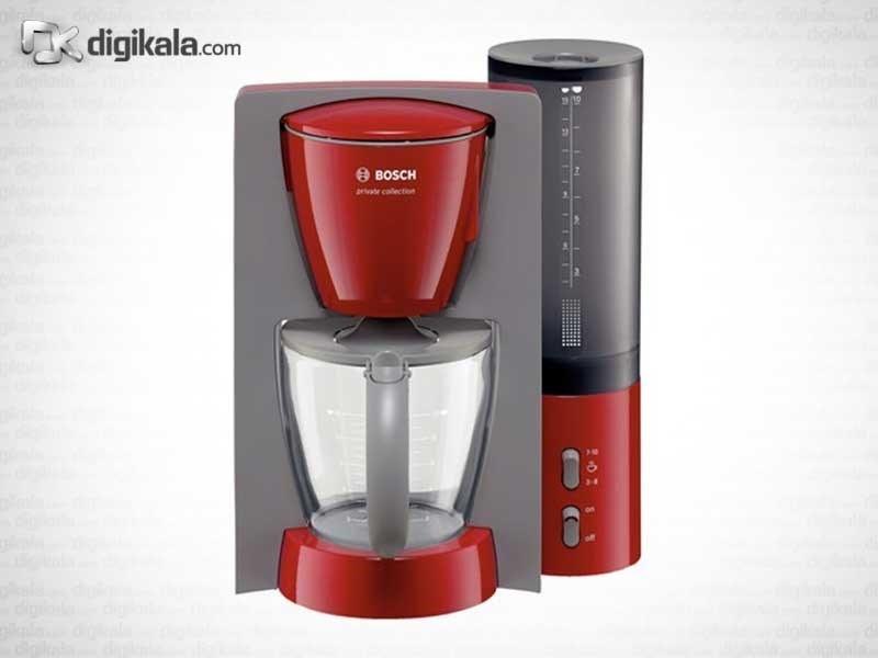 تصویر قهوه ساز بوش مدل TKA6024 Bosch TKA6024 Coffee Maker