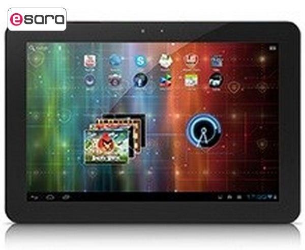 تبلت پرستيژيو مالتي پد 10.1 آلتيميت 3G | Prestigio Multi Pad 10.1 Ultimate 3G