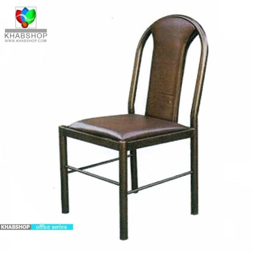 عکس صندلی انتظار و اداری کد00079  صندلی-انتظار-و-اداری-کد00079