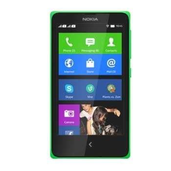 عکس گوشی نوکیا ایکس ال | ظرفیت 4 گیگابایت Nokia XL | 4GB گوشی-نوکیا-ایکس-ال-ظرفیت-4-گیگابایت
